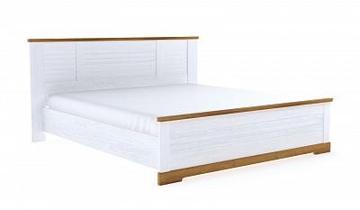 Кровать 500-89419
