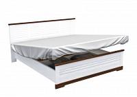 Кровать 500-89424