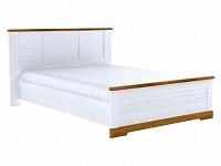 Кровать 500-89408