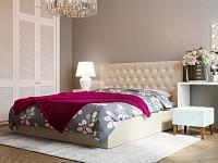 Кровать 500-84921