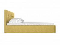 Кровать 500-100372