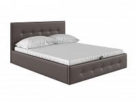 Кровать 179-100372
