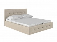 Кровать 179-98746