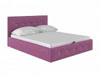 Кровать 179-98761