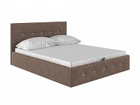 Кровать 179-98752