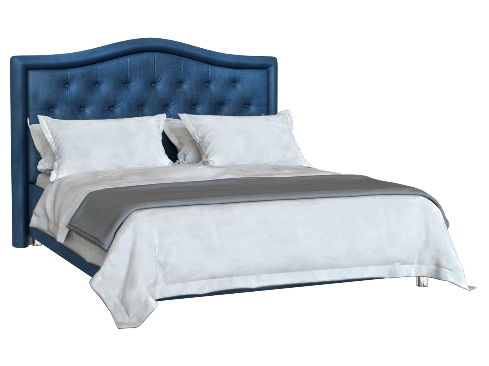 Двуспальная кровать 150-88285