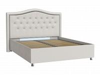 Кровать 500-88290