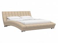 Кровать 500-73339