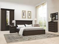 Кровать 500-125305