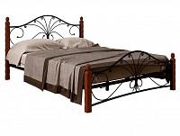 Кровать 500-75803