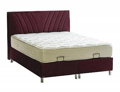 Кровать 500-117857