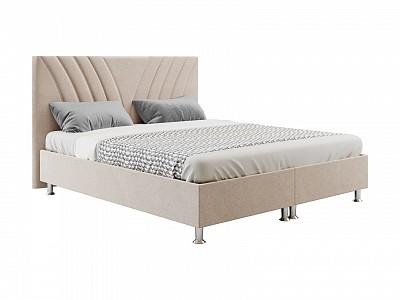 Кровать 500-117324