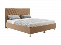 Кровать 500-117332
