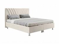 Кровать 500-117355