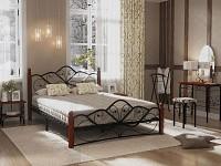 Кровать 500-86613
