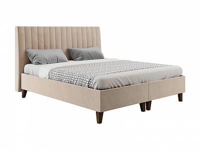 Кровать 500-117327