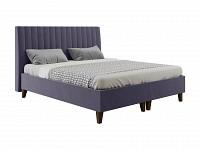 Кровать 500-117350