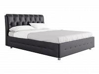 Кровать 500-129707