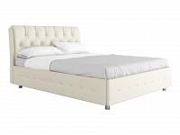 Кровать 500-99255