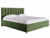 Кровать 500-106196