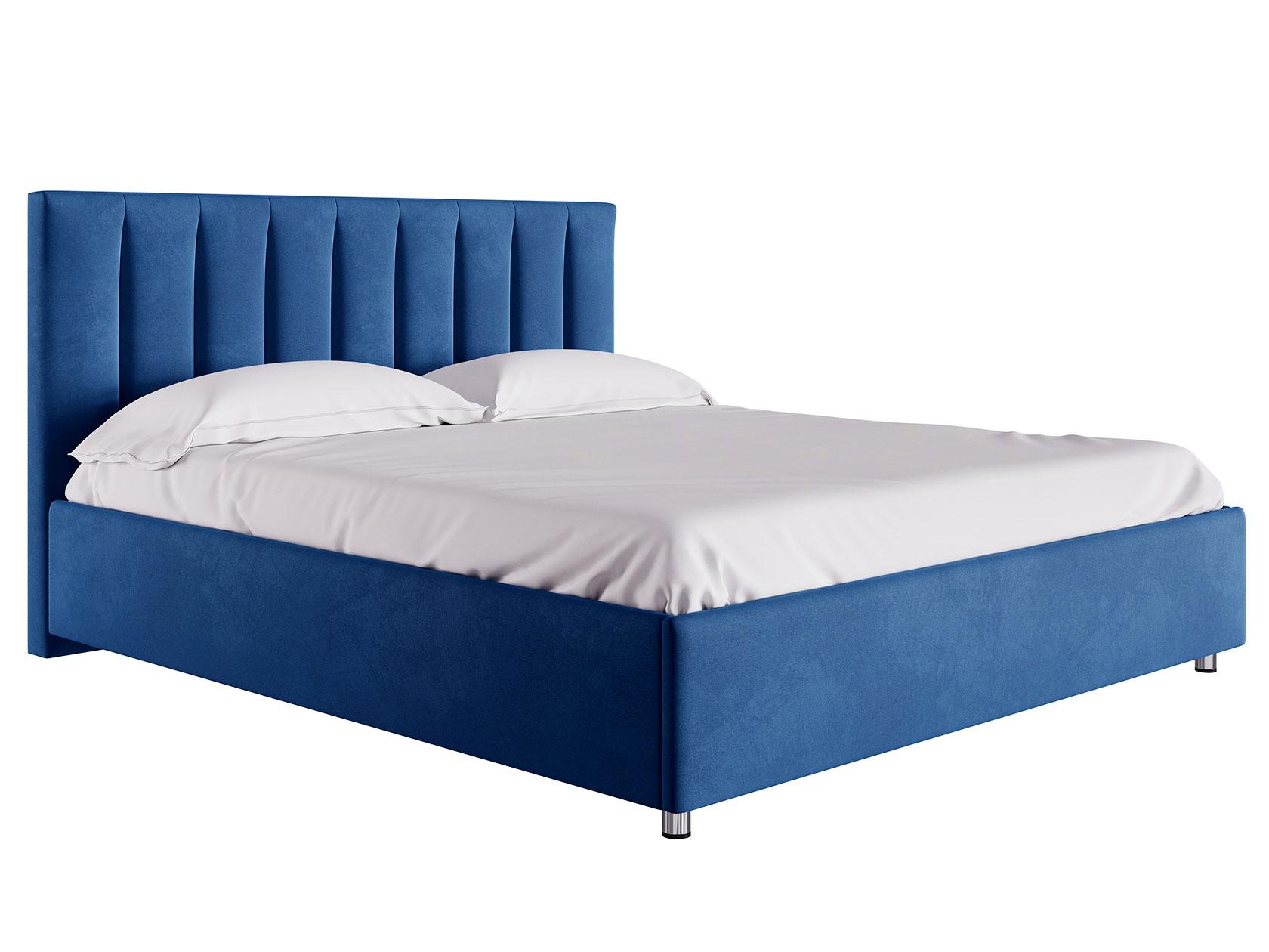 Кровать с подъемным механизмом 108-106207