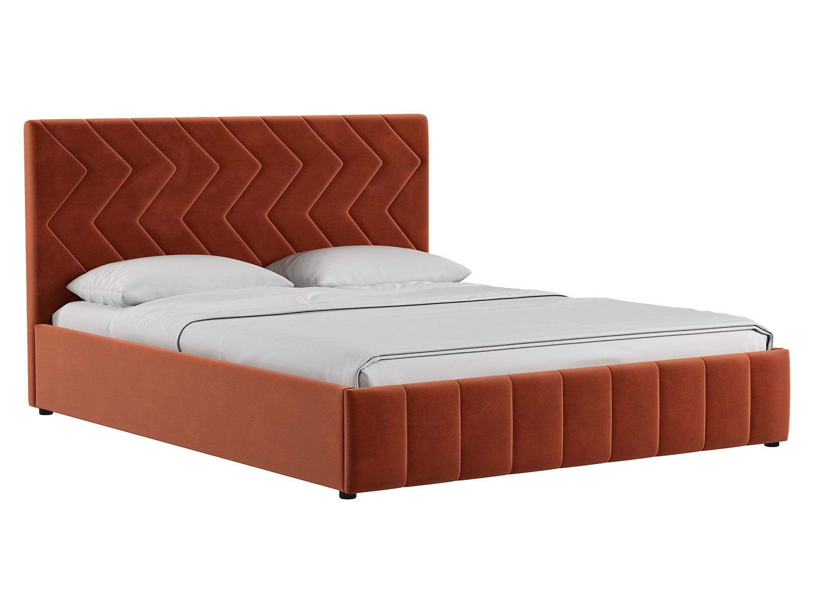 Кровать с подъемным механизмом 179-129397