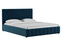 Кровать 500-129401
