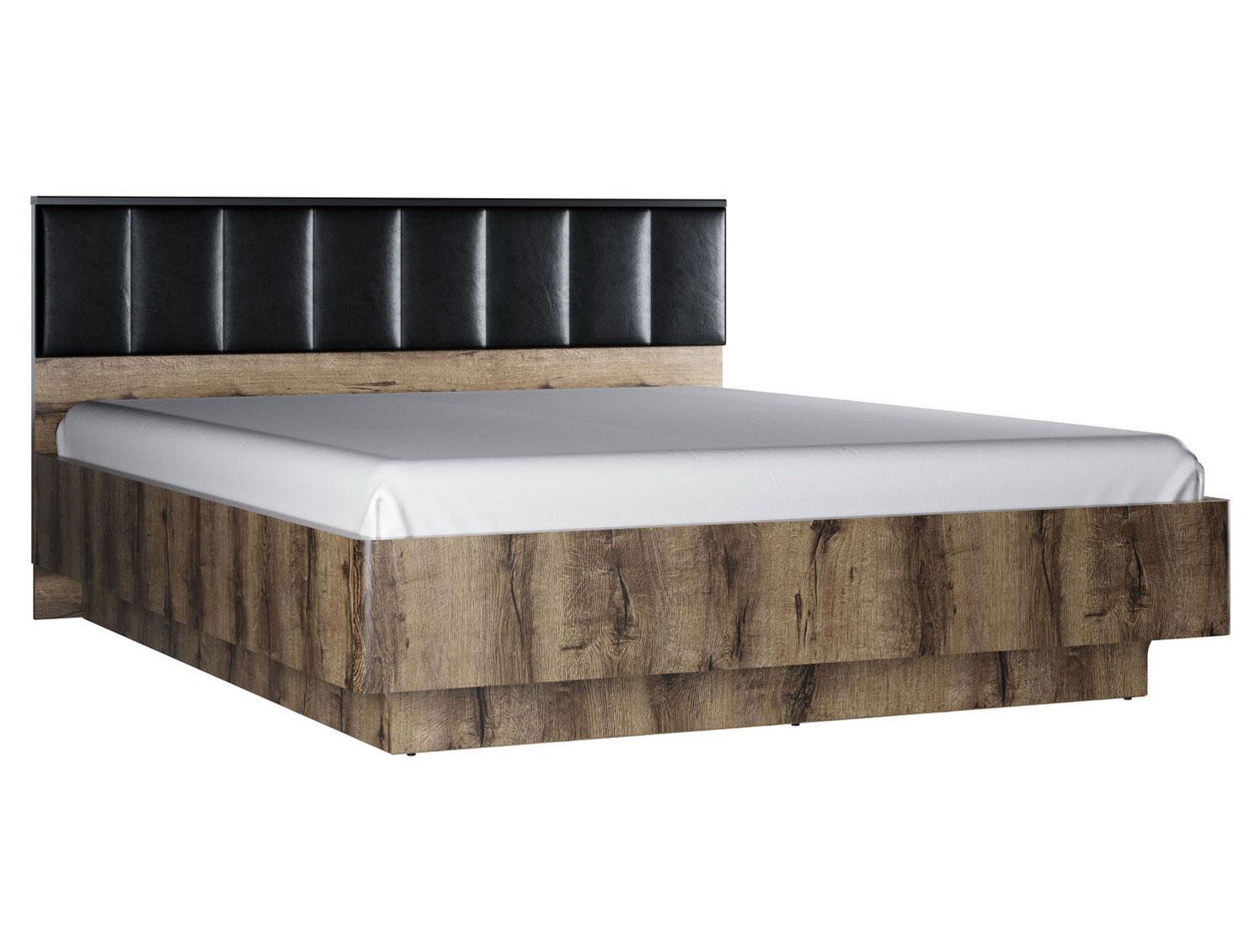 Кровать с подъемным механизмом 150-95823