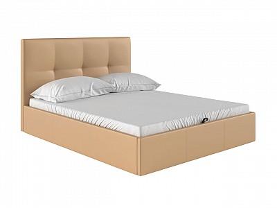 Кровать 500-83836