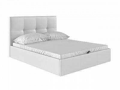 Кровать 500-83838