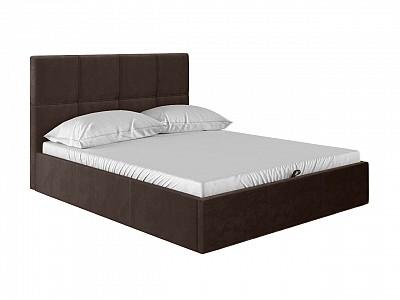 Кровать 500-118630