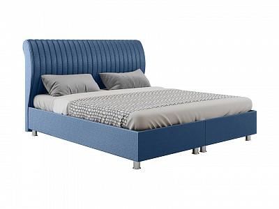 Кровать 500-117438