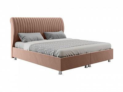 Кровать 500-117408