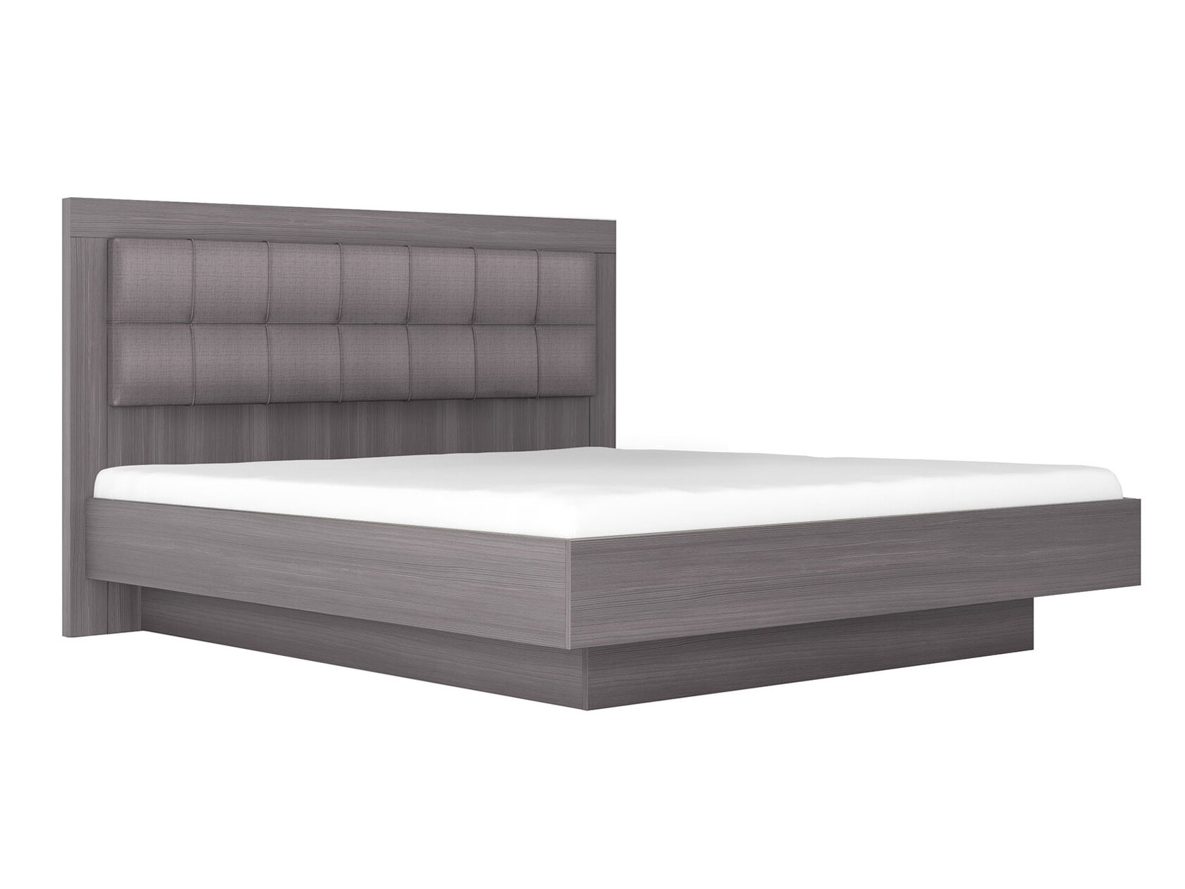 Кровать с подъемным механизмом 179-106447