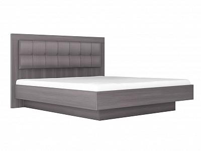 Кровать 500-106447