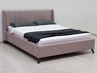 Кровать 500-129417