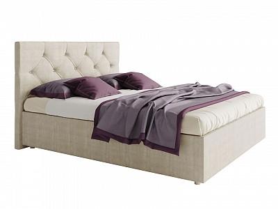 Кровать 500-96952