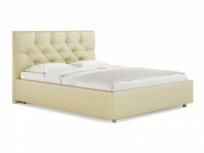 Кровать 500-118153