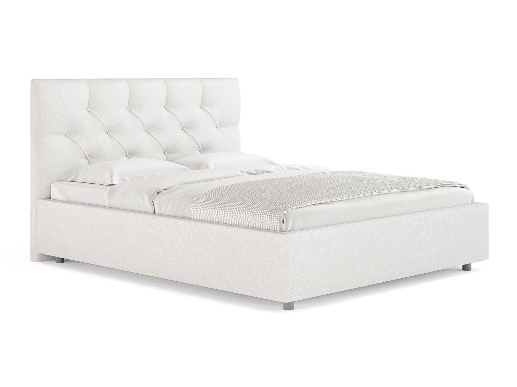 Двуспальная кровать 179-118196