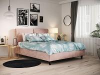 Кровать 500-117316