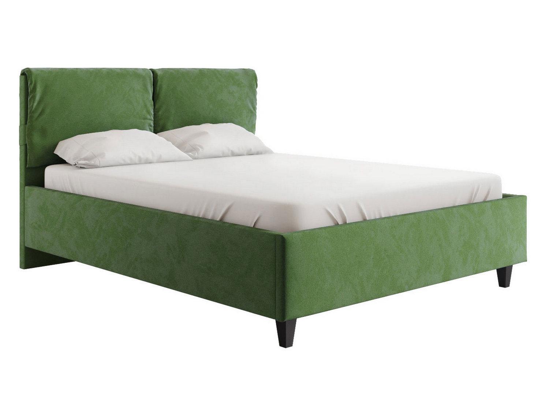 Кровать с подъемным механизмом 179-117301