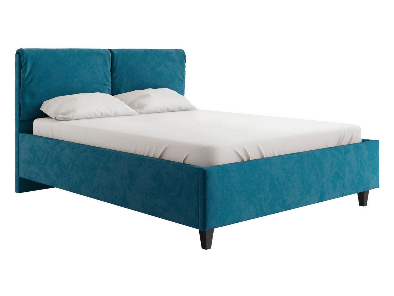 Кровать с подъемным механизмом 179-117313