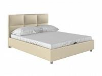 Кровать 500-100661