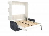 Кровать 500-120128