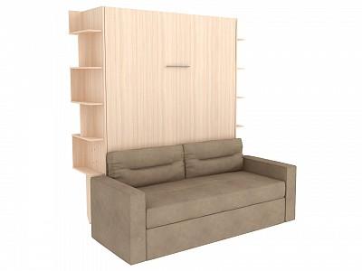 Кровать 500-119863