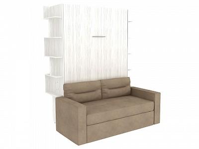 Кровать 500-120126