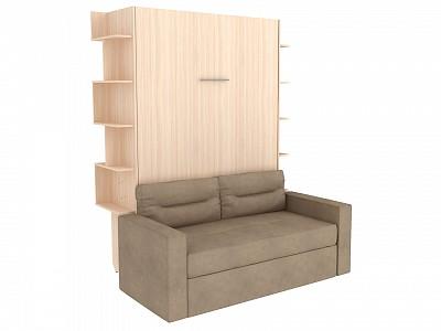 Кровать 500-120129