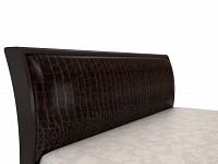Кровать 500-66459