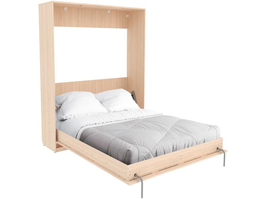 Двуспальная кровать-трансформер 150-86854
