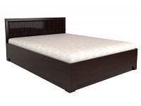 Кровать 500-66497